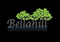 Bellahill